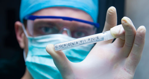 De nouvelles mesures pour le coronavirus