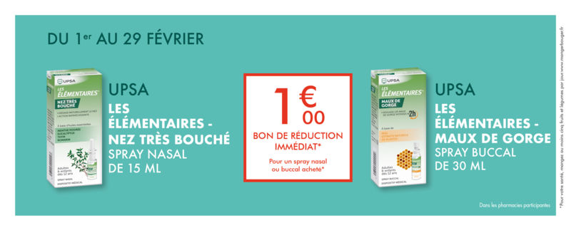 Pharmacie du Golfeur,Savenay