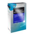 Pharmavie MagnÉsium LibÉration ProlongÉe  30 Comprimés à Savenay