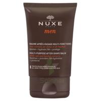 Baume Après-rasage Multi-fonctions Nuxe Men50ml à Savenay
