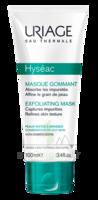 Hyseac Masque Gommant T/100ml à Savenay