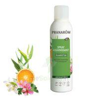 Araromaforce Spray Assainissant Bio Fl/150ml à Savenay