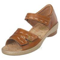 Chaussure de confort femme CHUT AD 2022 - Marron T40 à Savenay