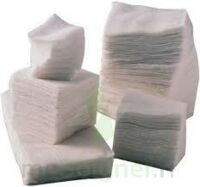 PHARMAPRIX Compr stérile non tissée 7,5x7,5cm 25 Sachets/2 à Savenay