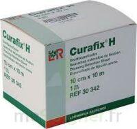 CURAFIX H, sparadraps 10 m x 10 cm à Savenay