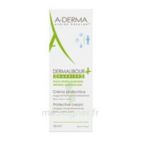 Aderma Dermalibour + Crème Barrière 100ml à Savenay