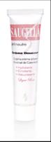 SAUGELLA Crème douceur usage intime T/30ml à Savenay