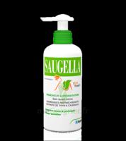 SAUGELLA YOU FRESH Emulsion lavante hygiène intime Fl pompe/200ml à Savenay