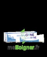 MYLEUGYNE 1 %, crème à Savenay
