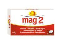 Mag 2 100 Mg Comprimés B/60 à Savenay