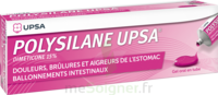 POLYSILANE UPSA Gel oral en tube T/170g
