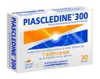 Piascledine 300 mg Gél Plq/30 à Savenay