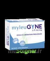 Myleugyne L.p. 150 Mg, Ovule à Libération Prolongée Plq/1 à Savenay