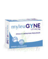 Myleugyne L.p. 150 Mg, Ovule à Libération Prolongée Plq/2 à Savenay