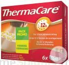 THERMACARE, pack 6 à Savenay