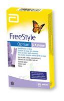 Freestyle Optium Beta-cetones électrodes B/10 à Savenay