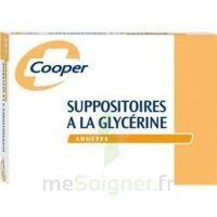 GLYCERINE COOPER, fl 1 l à Savenay