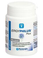 Ergyphilus Plus Gélules B/60 à Savenay