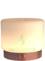 Le Comptoir Aroma Diffuseur Aurore à Savenay