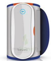 Bewell Connect Auto-tensiometre de bras à Savenay