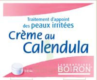 Boiron Crème Au Calendula Crème à Savenay