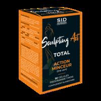 Sid Nutrition Minceur Sculpting Act Total Gélules B/90 à Savenay