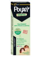 Pouxit Végétal Lotion Fl/200ml à Savenay