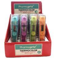 Thermomètre Digital Couleur à Savenay