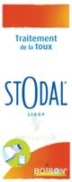 Boiron Stodal Sirop à Savenay