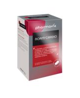 Pharmavie Norm'cardio à Savenay