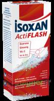 ISOXAN ACTIFLASH BOOSTER 28 COMPRIMES à Savenay