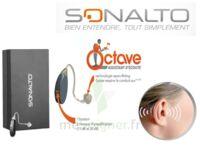 Sonalto Octave Appareil Amplificateur Auditif à Savenay