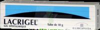 LACRIGEL, gel ophtalmique T/10g à Savenay