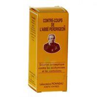 Contre-coups De L'abbe Perdrigeon, Solution Pour Application Cutanée à Savenay