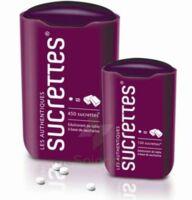 Sucrettes Les Authentiques Violet Bte 350 à Savenay