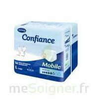 Confiance Mobile Abs8 Taille M à Savenay