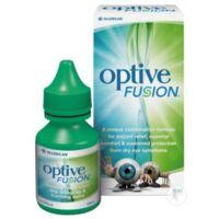 Optive Fusion Colly FL10ML 1 à Savenay