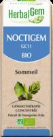Herbalgem Noctigem Bio 30 Ml à Savenay