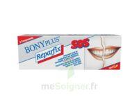 BONY PLUS REPARFIX SOS à Savenay