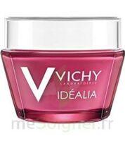 VICHY IDEALIA SOIN JOUR PEAUX SECHES 50ML à Savenay
