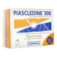 PIASCLEDINE 300 mg Gélules Plq/60 à Savenay