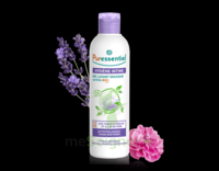 Puressentiel Hygiène intime Gel Hygiène Intime lavant douceur certifié BIO** - 250 ml à Savenay