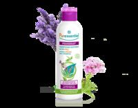 Puressentiel Anti-poux Shampooing Quotidien Pouxdoux® certifié BIO** - 200 ml