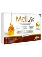 Aboca Melilax microlavements pour adultes à Savenay