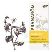 PRANAROM Huile végétale bio Bourrache à Savenay