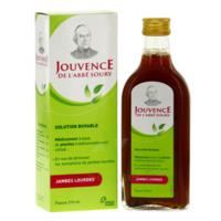 Jouvence De L'abbé Soury Solution Buvable En Flacon 210ml à Savenay