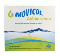MOVICOL, poudre pour solution buvable en sachet à Savenay