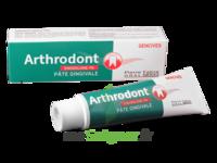ARTHRODONT 1 % Pâte gingivale T/80g à Savenay