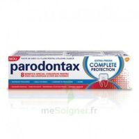 Parodontax Complète Protection Dentifrice 75ml à Savenay