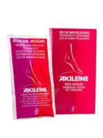 Akileïne Sels de bain délassants à Savenay